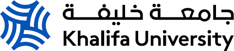 Khalifa University.png