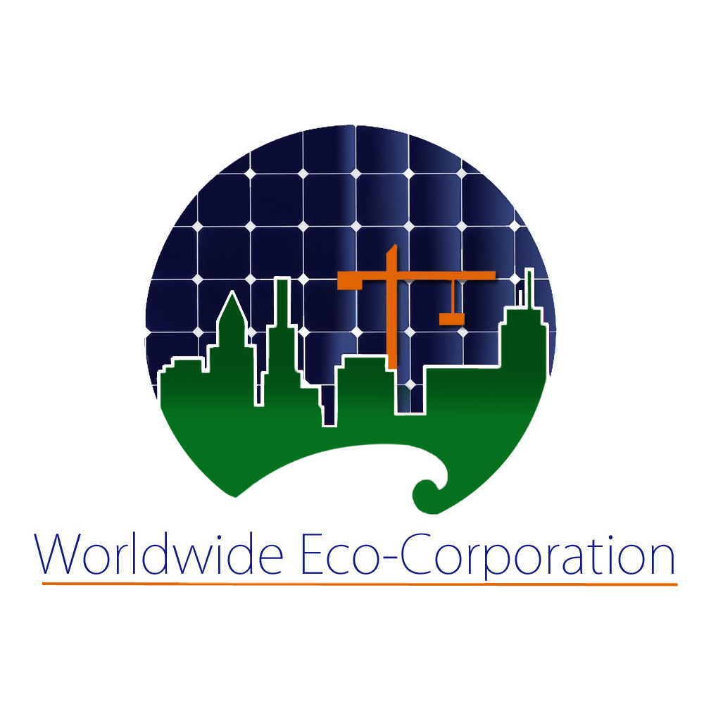 Worldwide Eco-Corporation.png