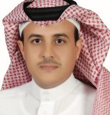 Person image PROFESSOR AHMED AL-TAMIMI