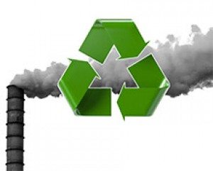 SUSTAINABLE RESOURCES AND WASTE RECOVERY