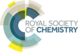 Royal Society of Chemistry.png